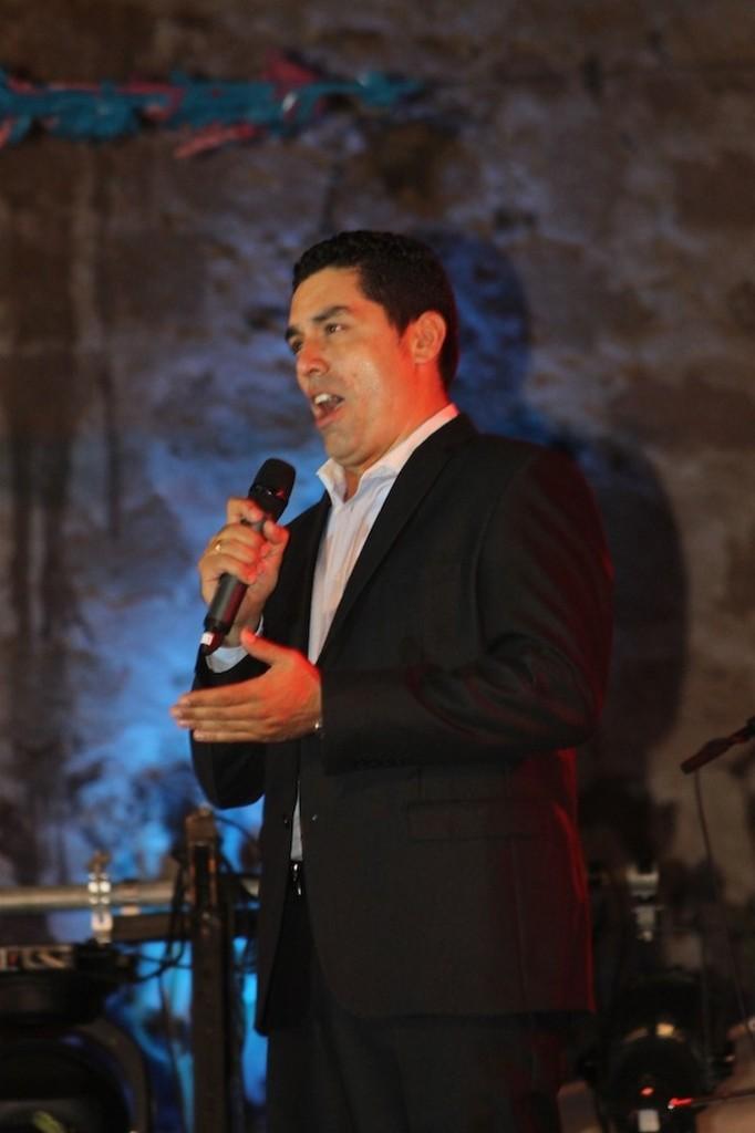 fiestas charco del pino 2013 elección reina tenerife (11)