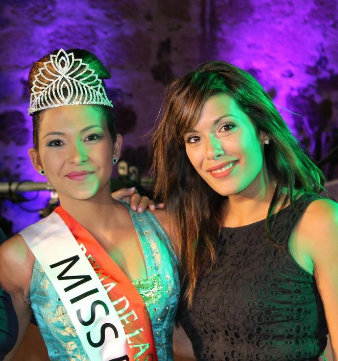 fiestas charco del pino 2013 elección reina tenerife (6)