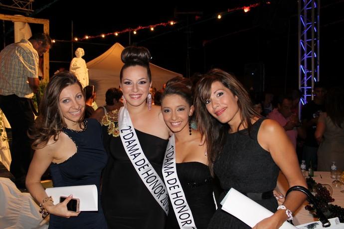 fiestas charco del pino 2013 elección reina tenerife (7)