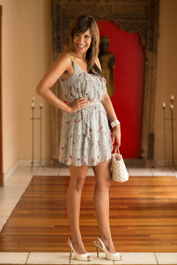 ook vestido lovestruck aires asiaticos gris zapatos sfera (3)