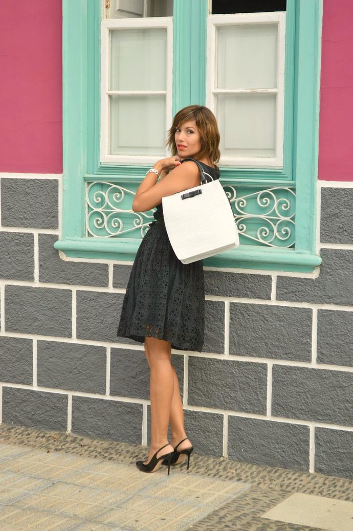 vestido lady audrey 50 cortefiel bolso alilovesyou salon destalonado charol zara (12)