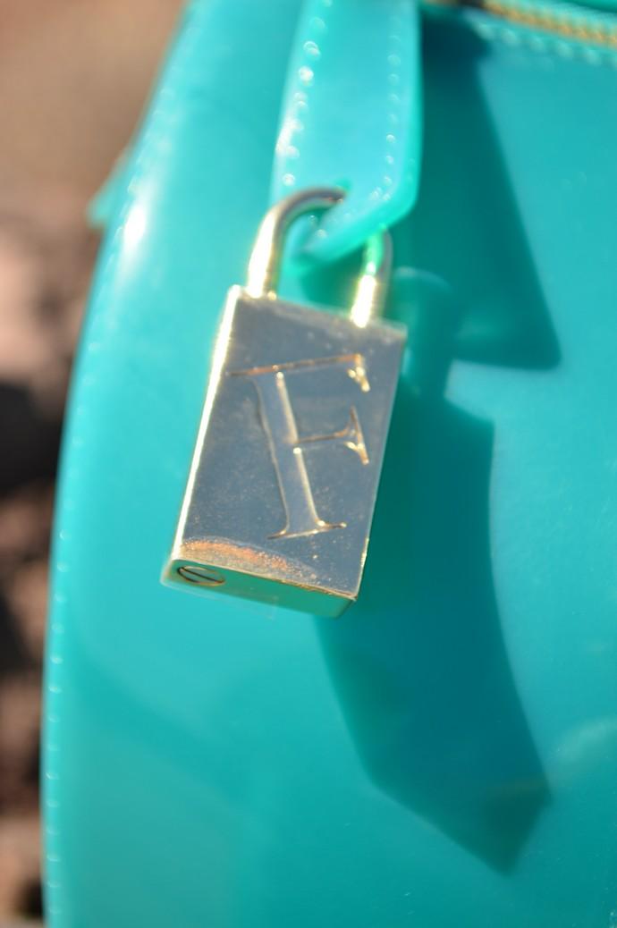 look total emerald maxi falda palabra etnico bershka mary paz  (1)