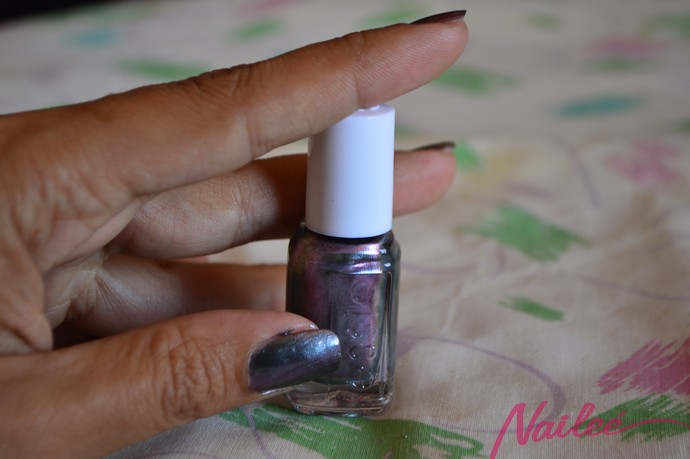 for the twill of it essie fw2013 polish uñas esmalte opinion (3)