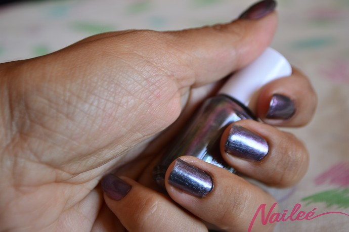 for the twill of it essie fw2013 polish clon peace love opi uñas esmalte opinion (5)