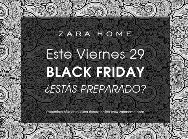 black-friday-zara-home