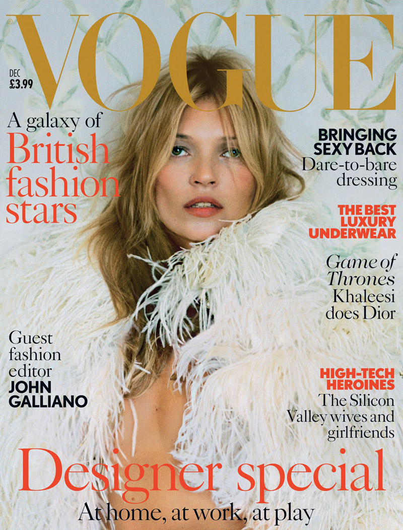 kate-moss-timwalker-cover.jpg.pagespeed.ic.DgNBAFrSD7