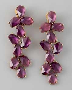 ejemplos orquídea radiante color 2014 joya