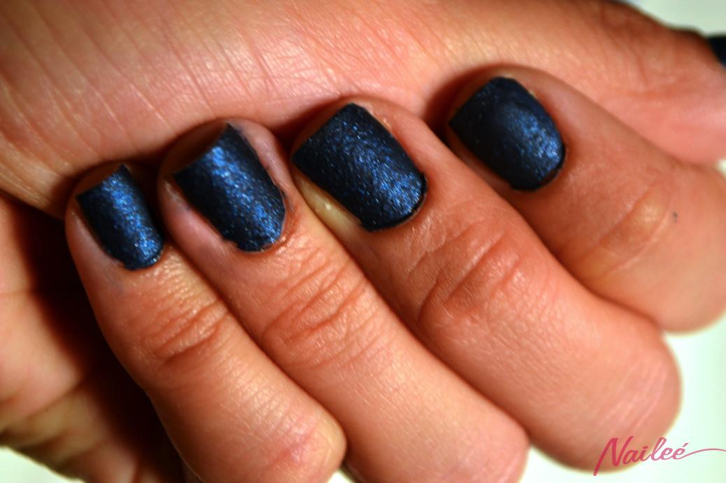esmalte uñas denim nails inc texture vaquero _0535