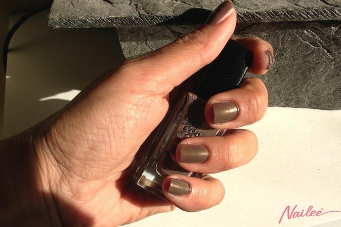 esmalte unas peggy sage fancy taupe 257 clon particuliere chanel _0864