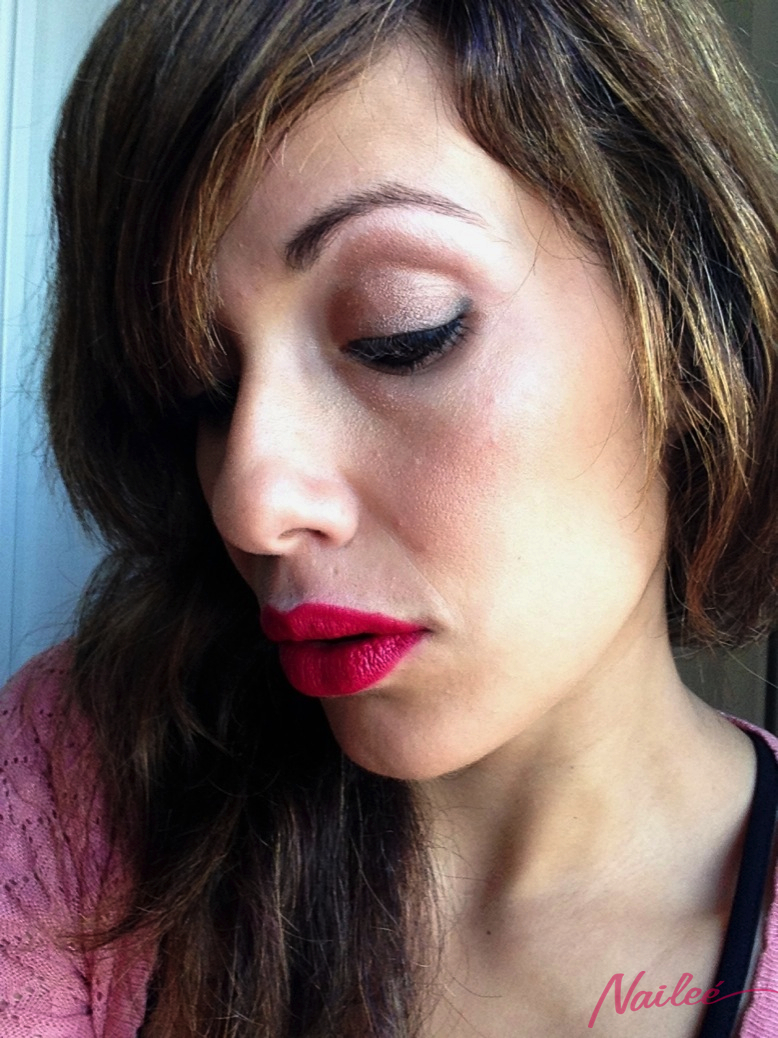 look makup up shimmer nyx bloddy mary mate ultraflesh shineboxmakup up shimmer nyx bloddy mary mate ultraflesh shinebox 0936