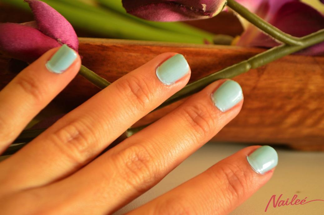 blue mint mavala clon porcelaine ss14 dior _0627