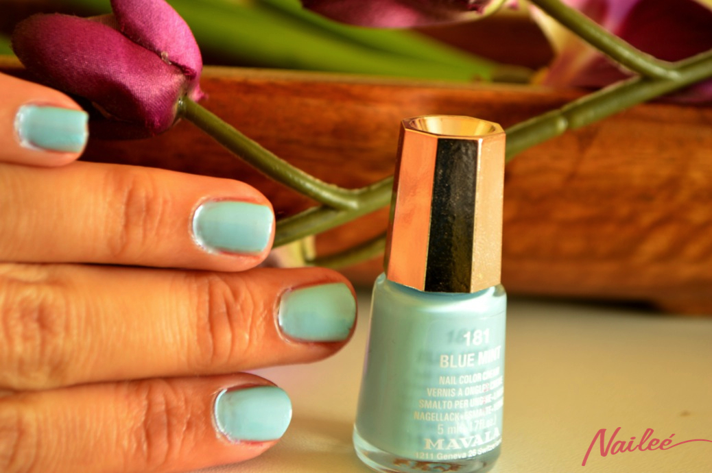 blue mint mavala clon porcelaine ss14 dior _0638