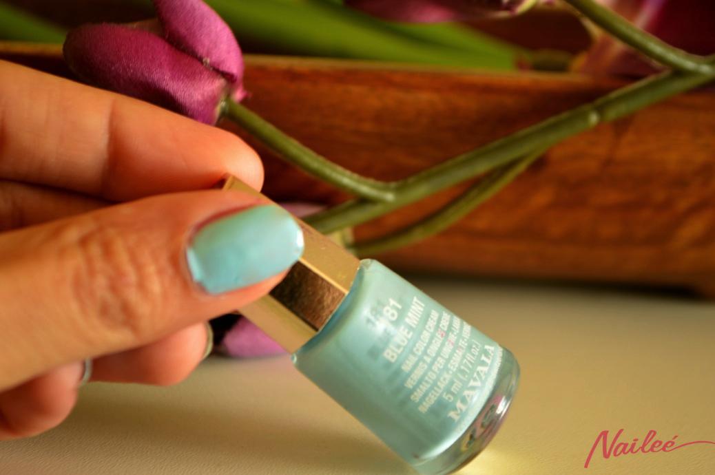 blue mint mavala clon porcelaine ss14 dior _0643