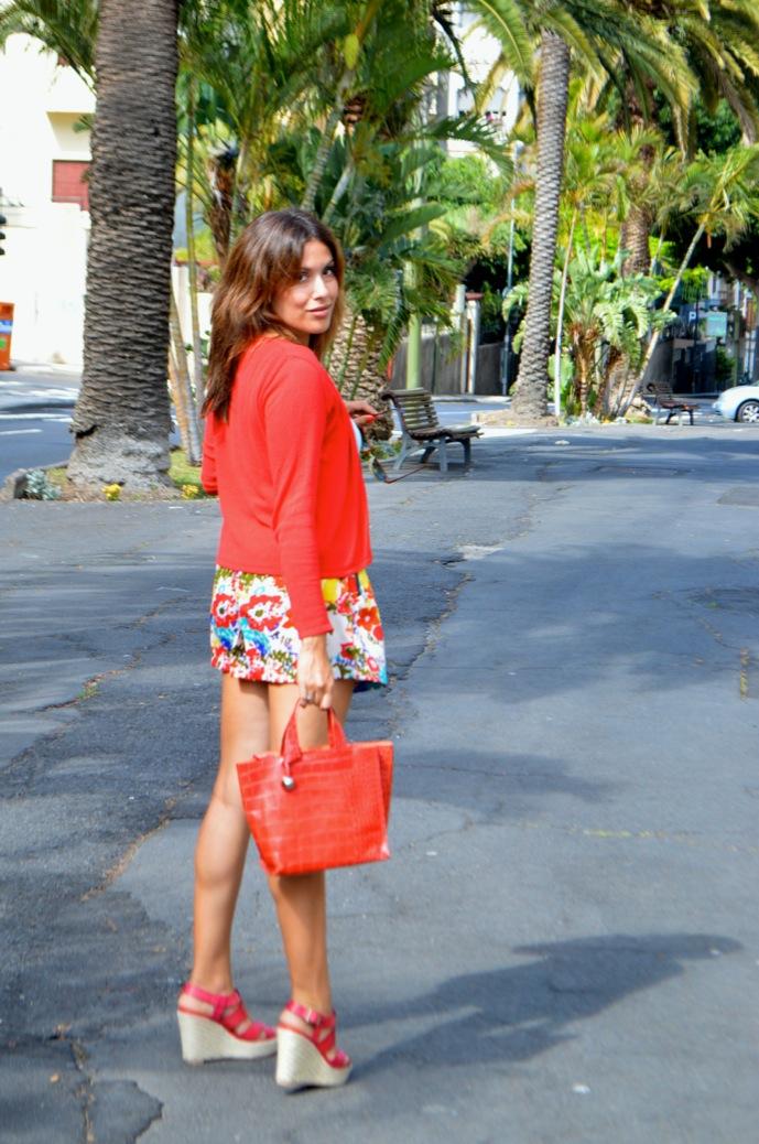 look bermuda floral verano 2014 top basico 16.24.38