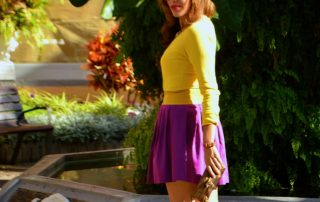 look-bloques-color-amarillo-violeta-lady-chic0855-1