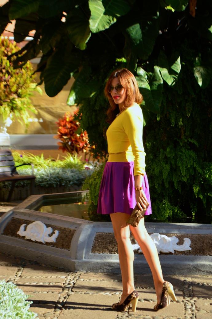 look-bloques-color-amarillo-violeta-lady-chic0855-1