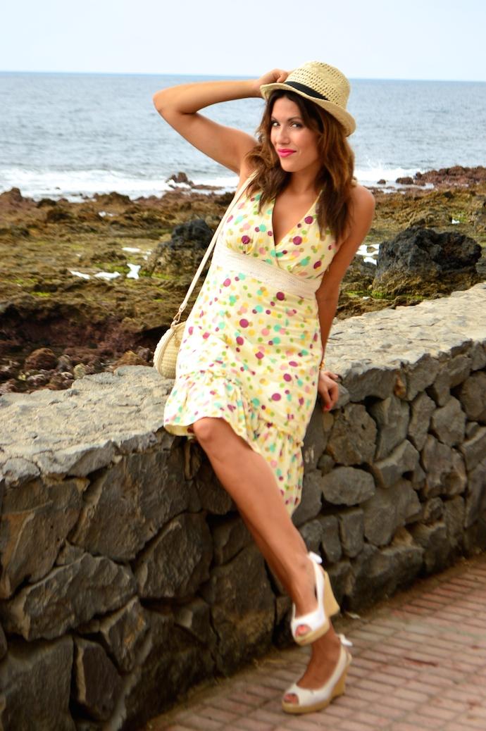 look-vestido-naif-lunares-sombrero-colores-boho-25 (1)