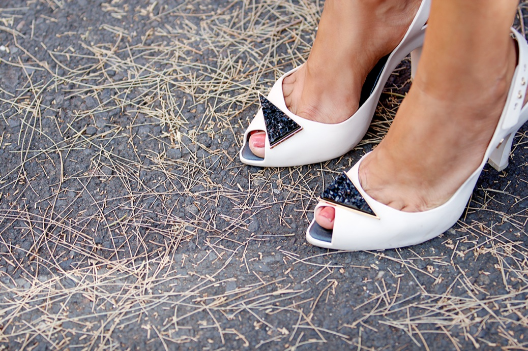 look short cuadros valentino maxi denim vivianne westwood melissa 4676pr