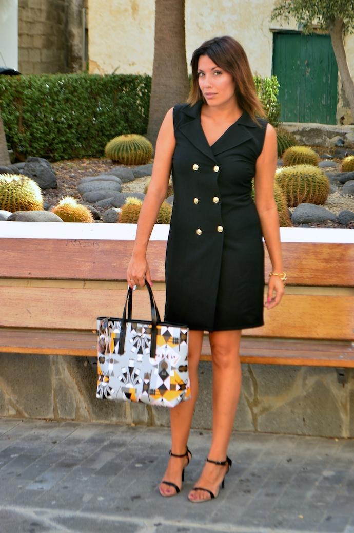 look-vestido-marinero-cuple-bimba-lola-miss-fashionista-lady-chic