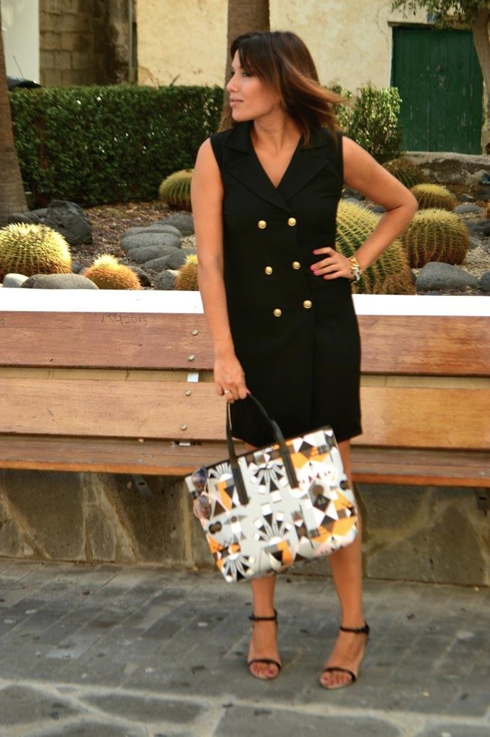 look-vestido-marinero-cuple-bimba-lola-miss-fashionista-lady-chic-_0041 (1)