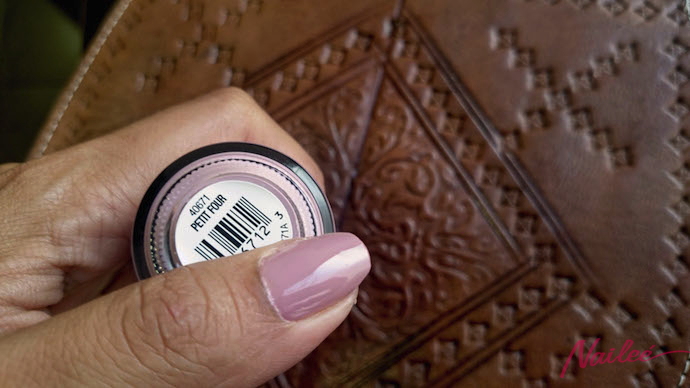 petit four orly lila nail polish.2 copy