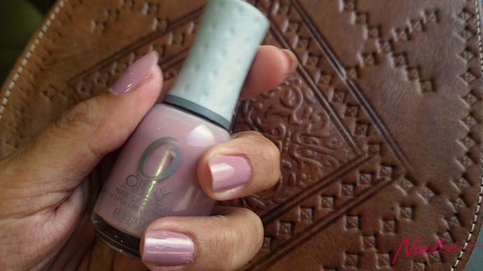 petit four orly lila nail polish.3 copy