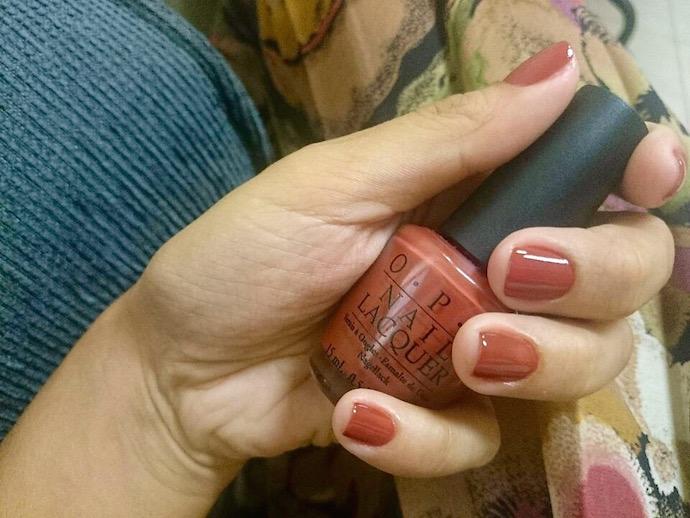 crepes suziette opi nail polish 2
