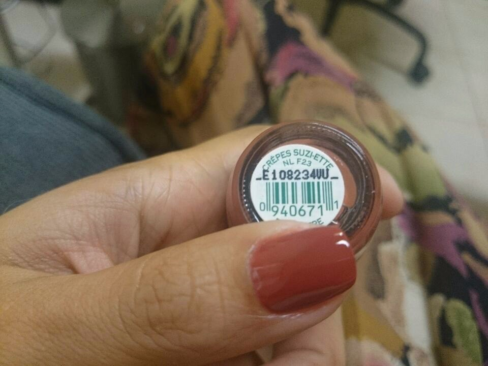 crepes suziette opi nail polish 3