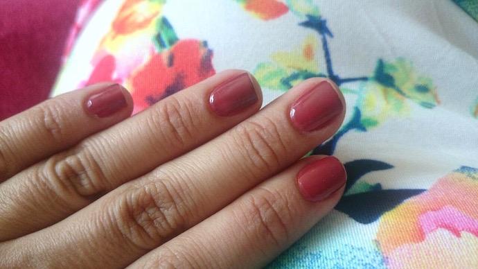 crepes suziette opi nail polish 4