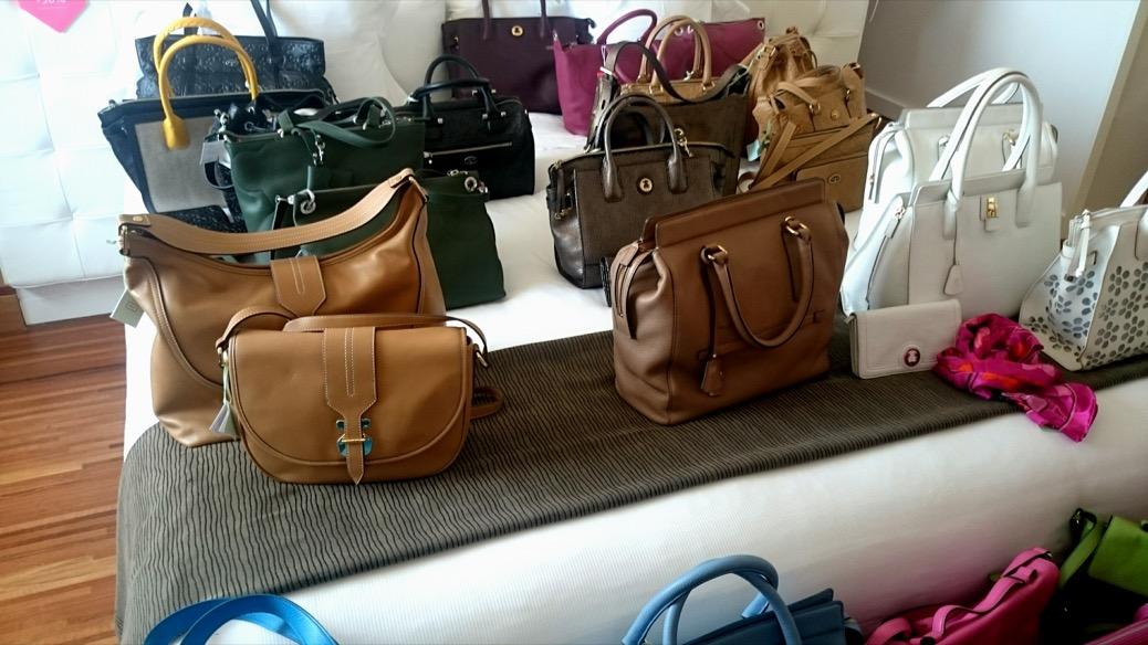 mencey fashion room tenerife _212225