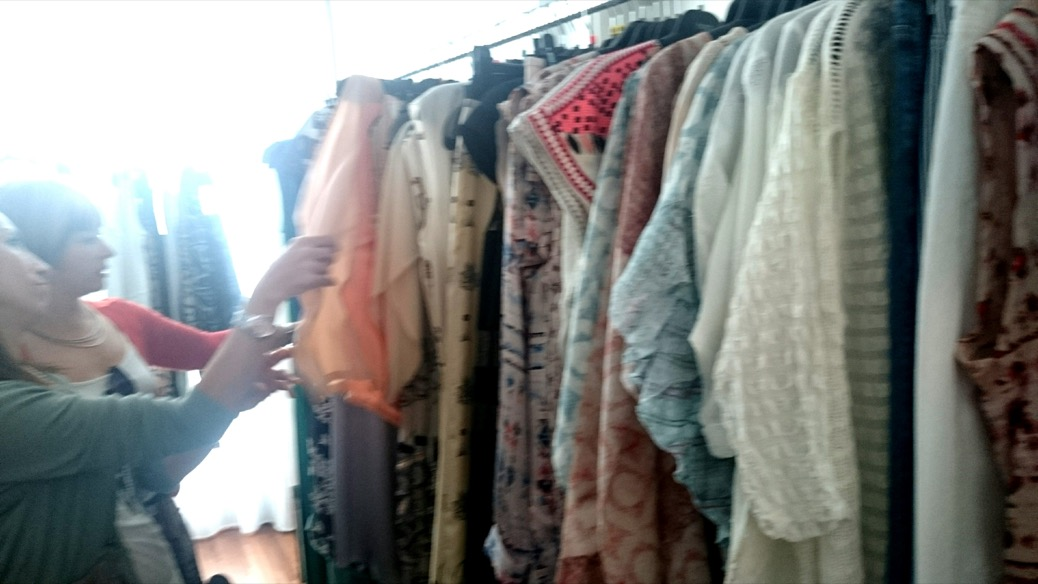 mencey fashion room tenerife _214147