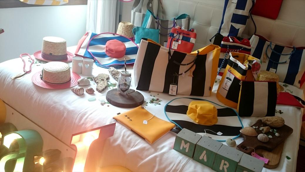 mencey fashion room tenerife _214237