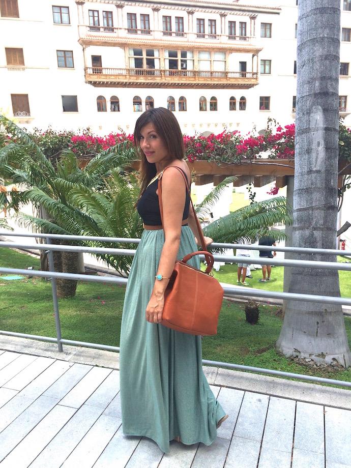 vestido largo mencey 2