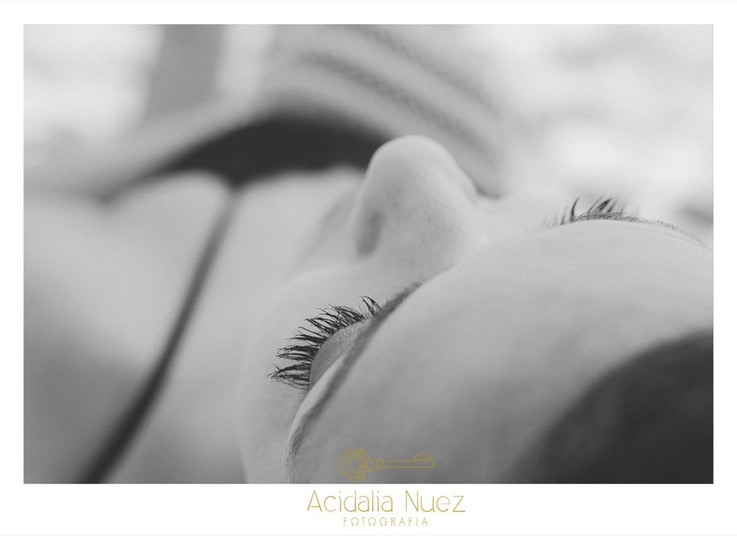 fotos embarazo nailee acidalia nuez 2267