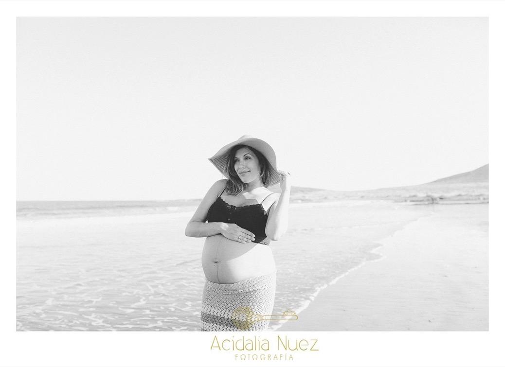 fotos embarazo nailee acidalia nuez 2274