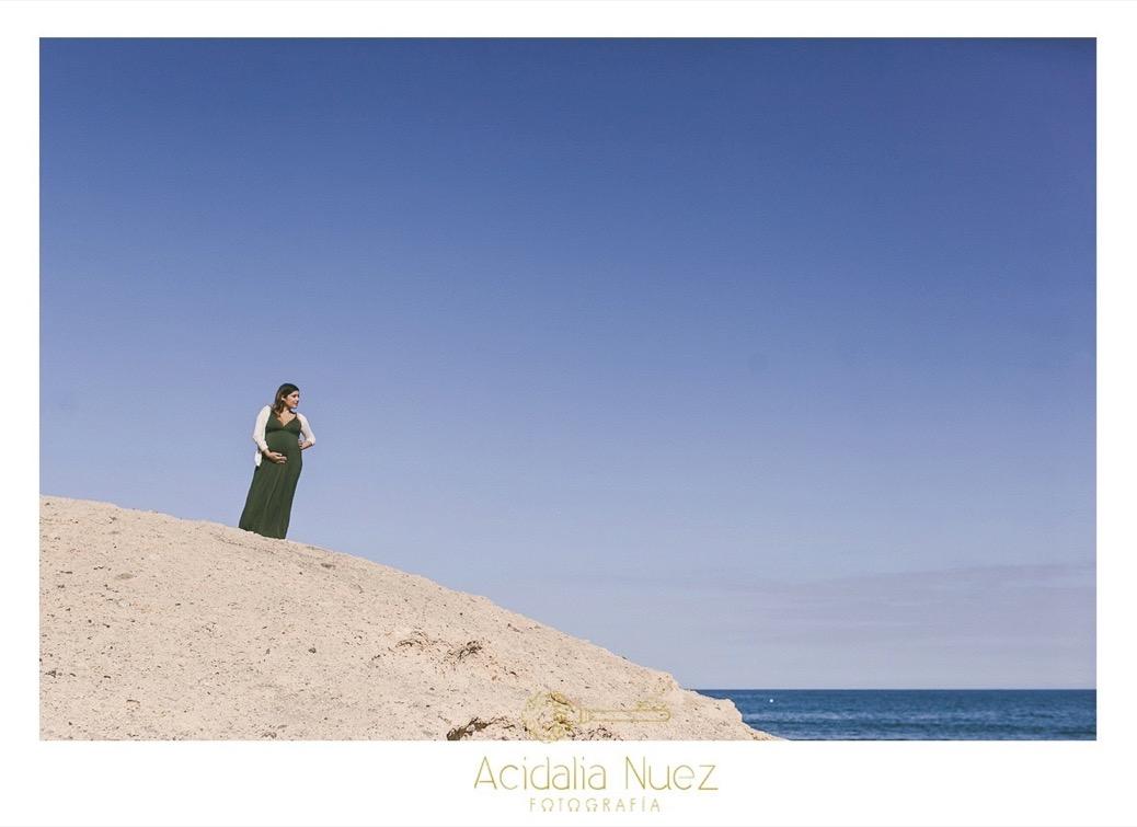 fotos embarazo nailee acidalia nuez 2280