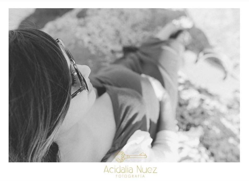 fotos embarazo nailee acidalia nuez 2283