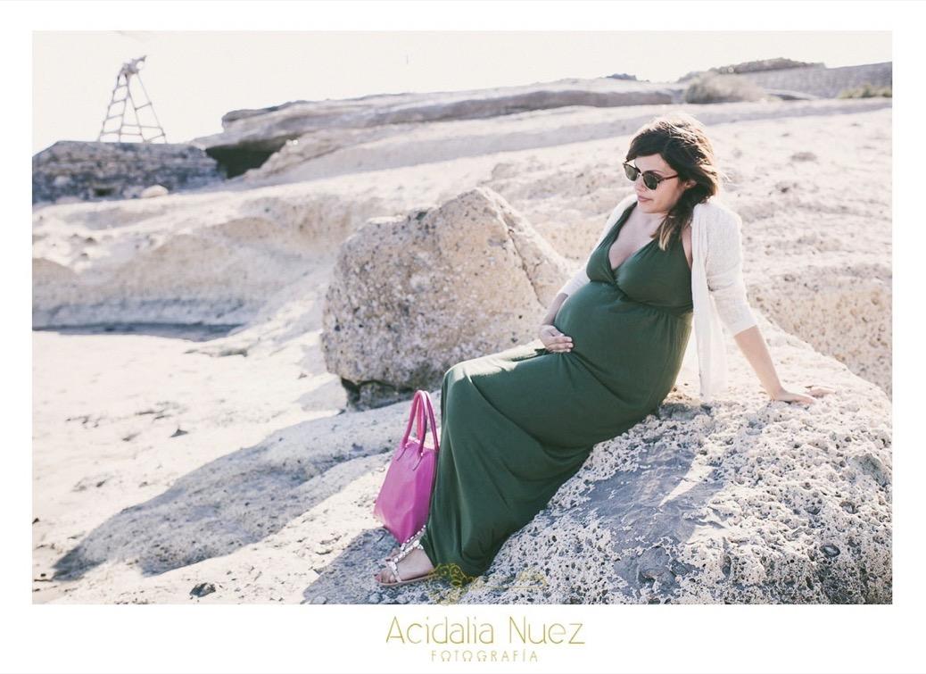 fotos embarazo nailee acidalia nuez 2284