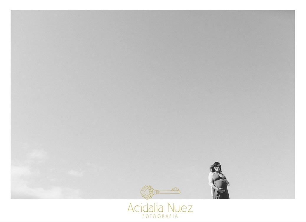 fotos embarazo nailee acidalia nuez 2286