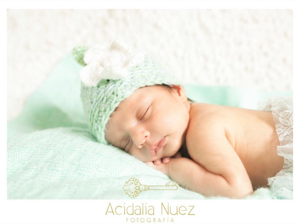reportaje recien nacido acidalia nuez canarias 3046