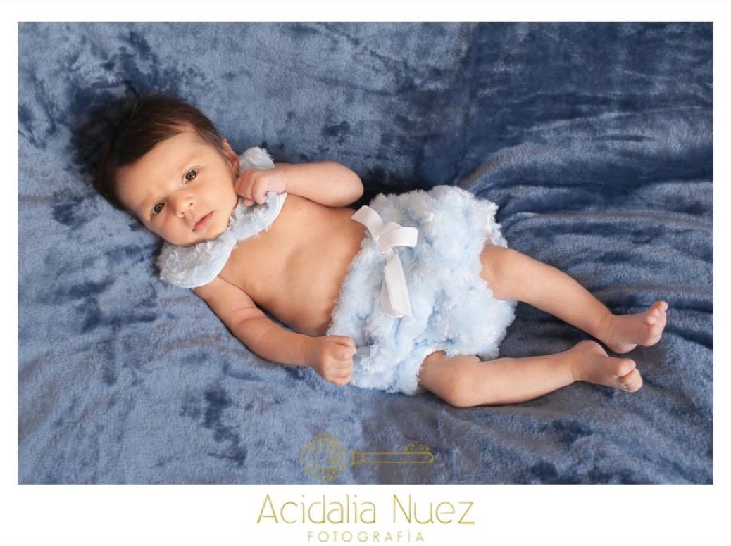 reportaje recien nacido acidalia nuez canarias 3047