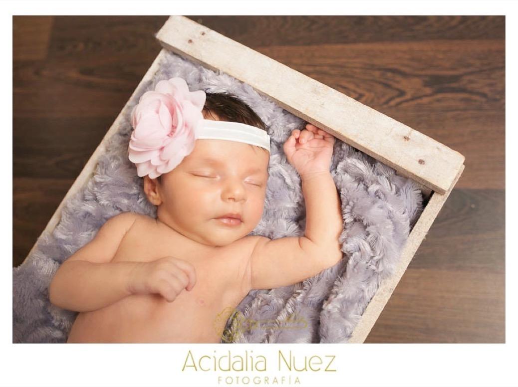 reportaje recien nacido acidalia nuez canarias 3048