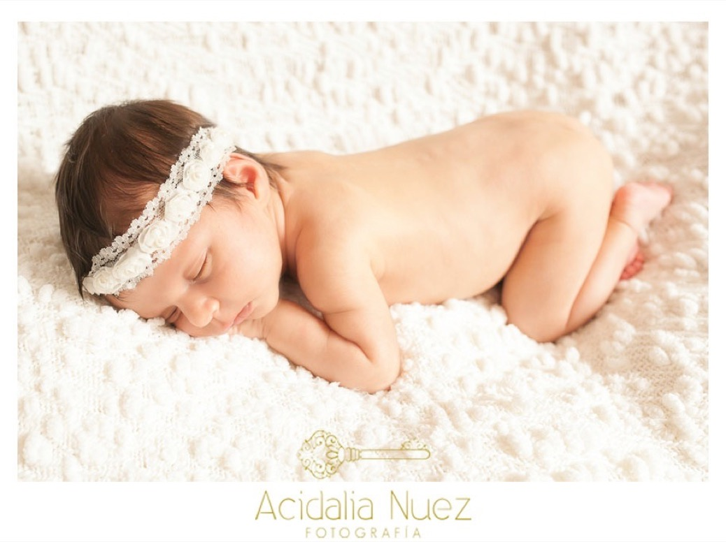reportaje recien nacido acidalia nuez canarias 3050