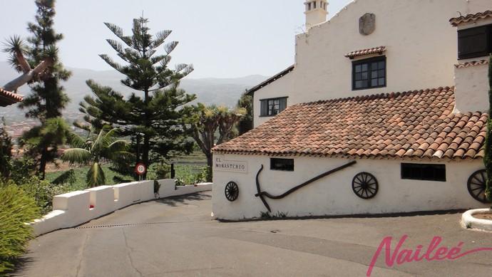 brunch en el monasterio tenerife los realejos (8)