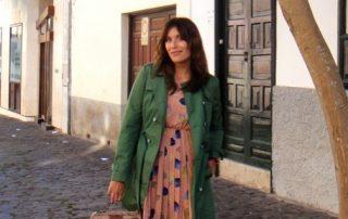 look-floral-trench-verde-bolso-merienda-vintage-68-copia