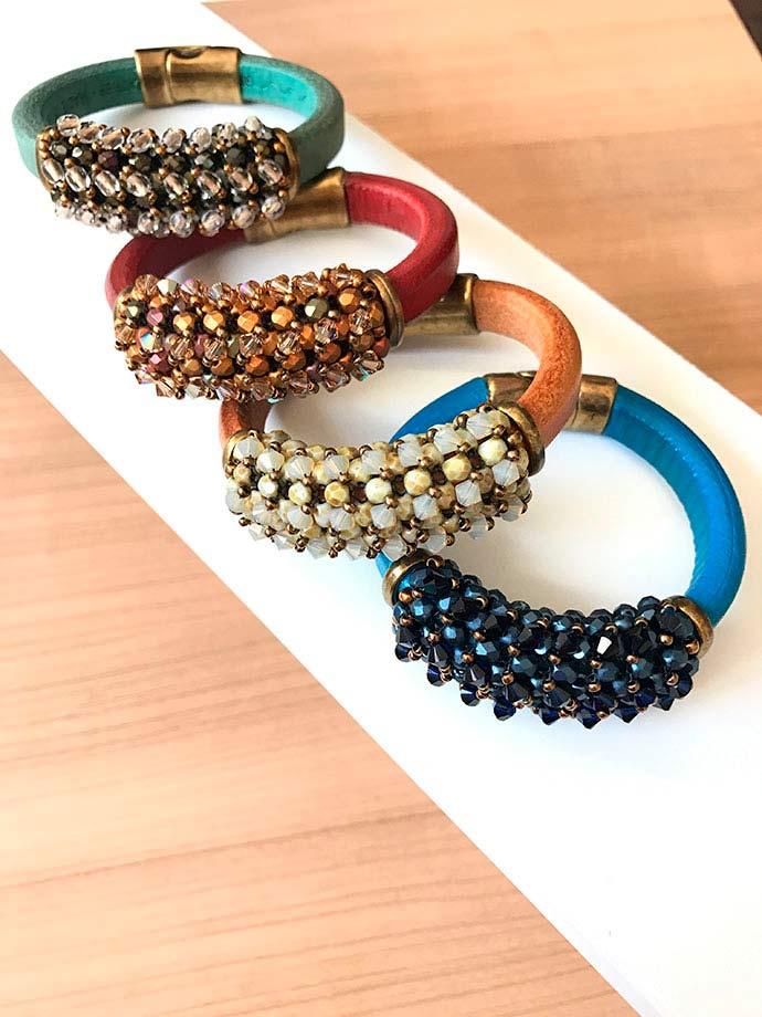 miss-fashionista-pulseras-cristal-