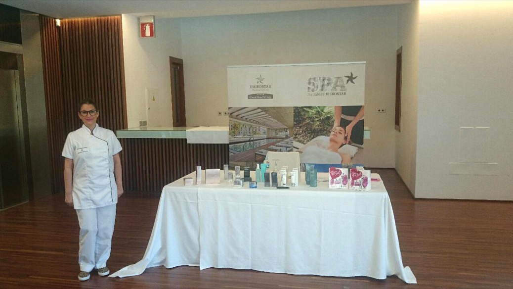 spa mencey tenerife germaine de cappucini 3260 copia