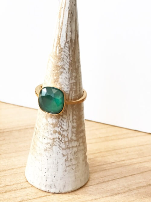 anillo-kate-verde-miss-fashionista MF