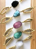 pulsera-alaska-colores-miss-fashionista MF